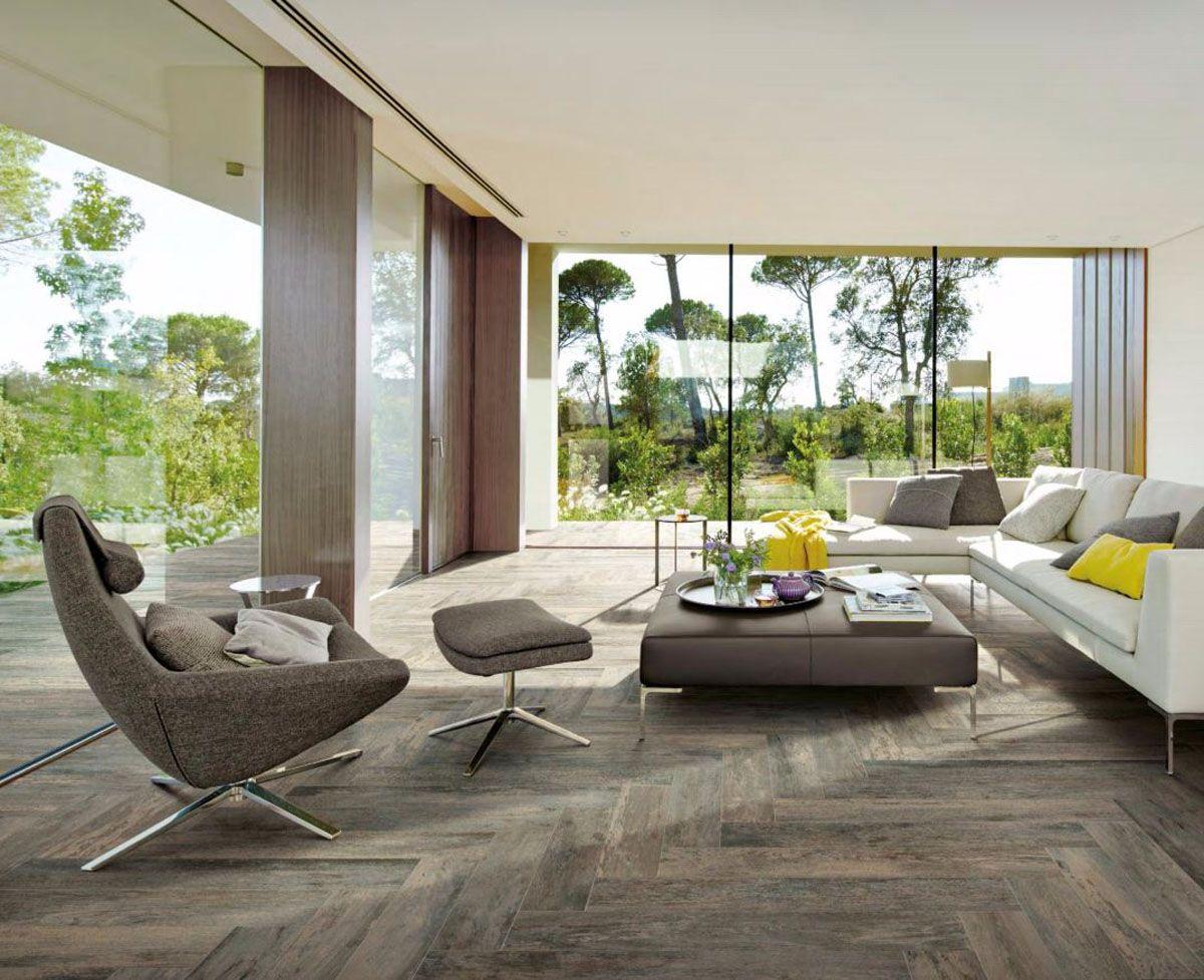 carrelage interieur imitation bois cheap decoration d interieur moderne unglaublich carrelage. Black Bedroom Furniture Sets. Home Design Ideas
