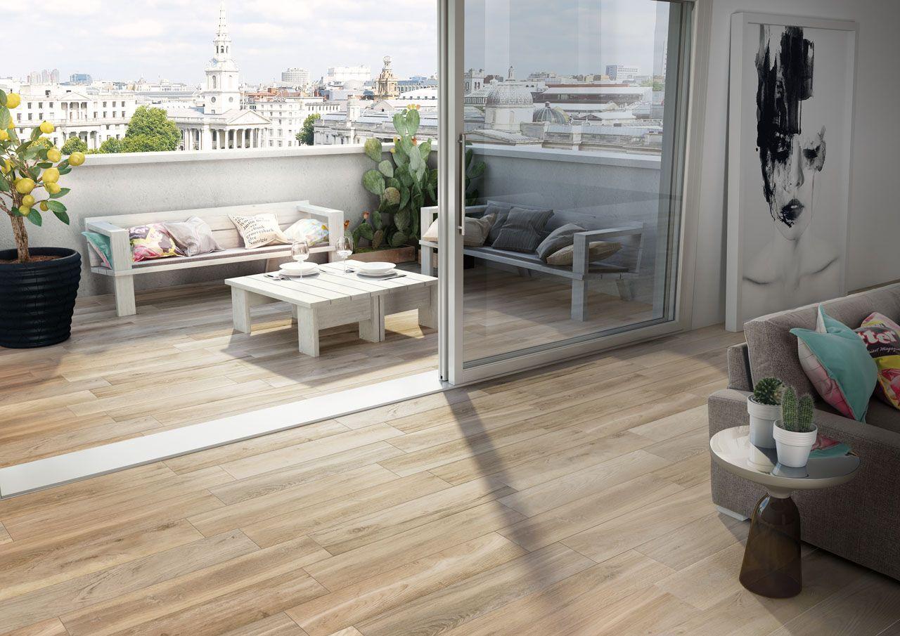 Carrelage exterieur grand format trendy dalle en bton for Carrelage exterieur imitation bois grand format