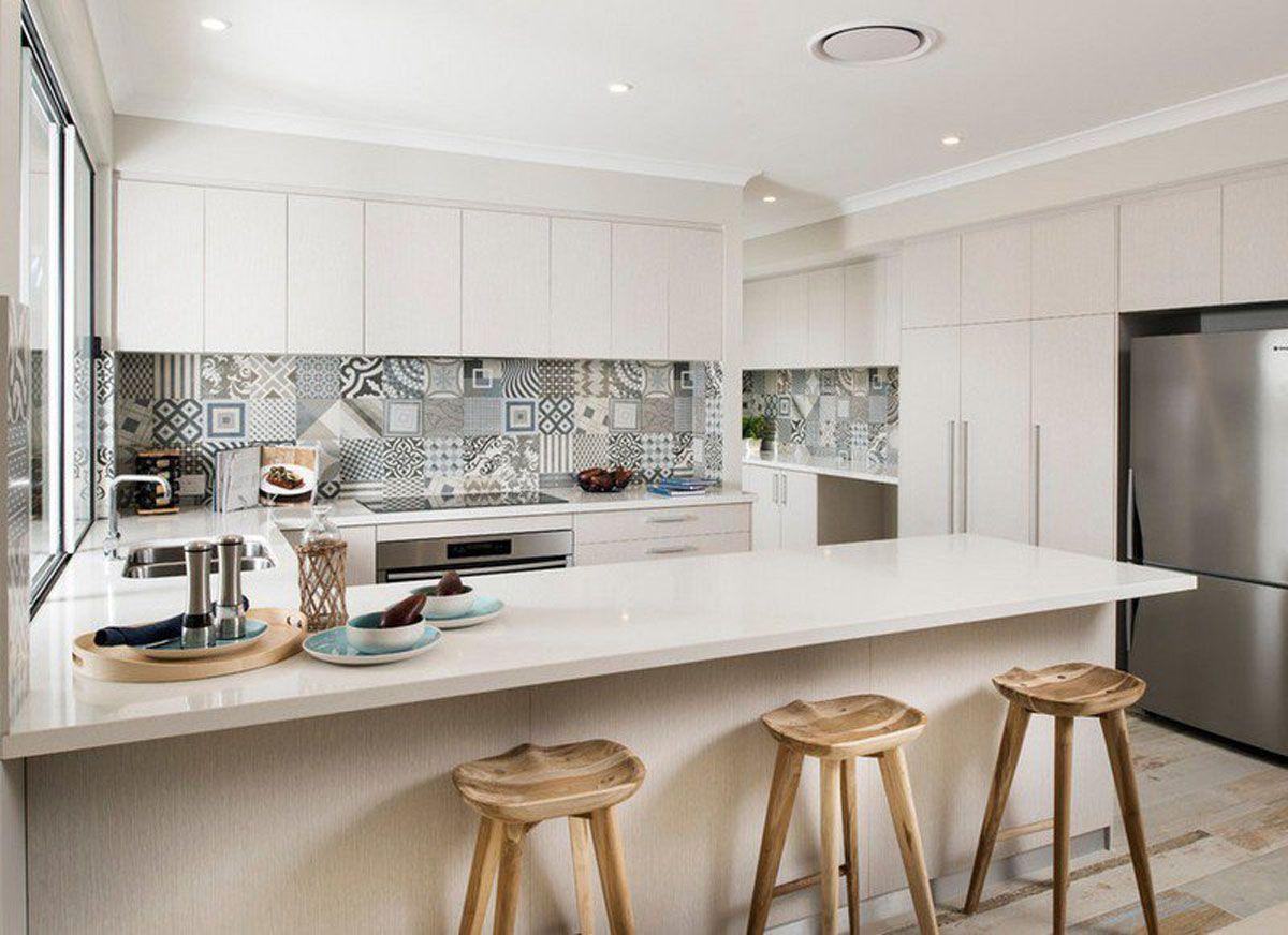 Crédence Effet Carreau De Ciment carrelage intérieur sol et mur - ceramix
