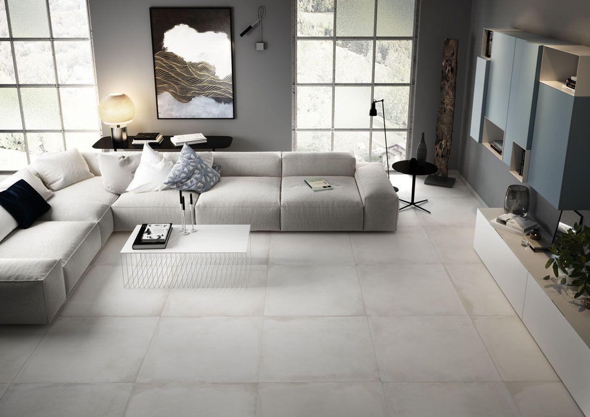 Carrelage Du Grand Sud carrelage intérieur sol et mur - ceramix